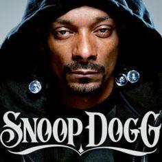 Snoop Dog - Snoop Lion