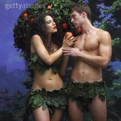 adam and eve - Google Search