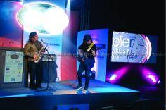 Corporate Events   Hotelier India   Awards   Live Performance   Entertainment   Pegasus Events   Mumbai   India