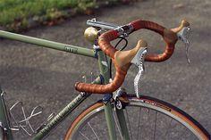 Imagen de http://cycleexifcom.c.presscdn.com/wp-content/uploads/2011/10/six-eleven-classic-road-4.jpg.