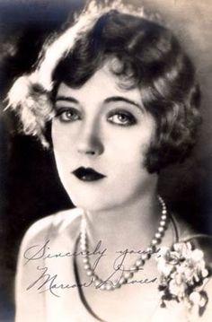 Marion Davies - 1920