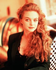 Discover recipes, home ideas, style inspiration and other ideas to try. Heather Graham Twin Peaks, Heather Graham Hot, Heather Graham Movies, Heather Graham Boogie Nights, Hollywood Actresses, Actors & Actresses, Hollywood Fashion, Girl Celebrities, Celebs