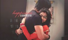 Hello everyone, Welcome to the SECOND Creations Gallery of Kumkum Bhagya Forum. Link to previous thread: Kumkum Bhagya Creations Gallery. Best Couple Pictures, Cute Couples Photos, Couple Posing, Couple Shoot, Exam Prayer, Sriti Jha, Kumkum Bhagya, Popular Shows, Indian Movies