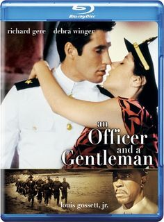 An Officer and a Gentleman | 1982 |