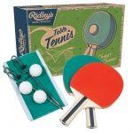 Ridley's Ping Pong Set #wildandwolf