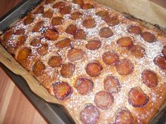 Pepperoni, Food And Drink, Pizza, Cooking, Sweet, German Recipes, Almonds, Kitchen, Candy