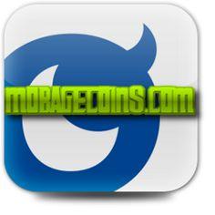 http://mobagecoins.com/