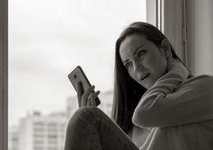 Judgy moms: Avoiding public shaming online