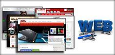 web-development Online Marketing, Social Media Marketing, Search Engine Optimization, Online Jobs, Web Development