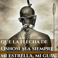 #ashé #mffmisorishas #orishas #santeria #religionyoruba #santeros #santera #santero #iyawo #iyaworaje #eggun #yabo