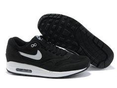 Nike Air Max 87 Men 044