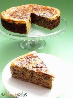 Banana Bread, Food To Make, Sausage, Meat, Cooking, Desserts, Recipes, Festive, Essen