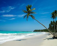 Want to be here... <3