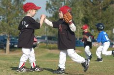 When Young Athletes Worry Too Much About Others' Opinions -- Read the article here: http://www.youthsportspsychology.com/youth_sports_psychology_blog/?p=1870 #sports #sportskid #sportsmom #sportsparents #athletes #parenting #kids
