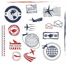 air mail - Google 搜尋