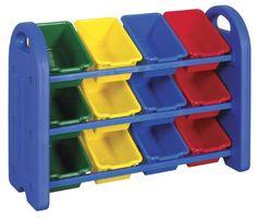 ECR4Kids 3-Tier Toy Storage Organizer with 12 Bins by ECR4Kids, http://www.amazon.com/dp/B000HY97N0/ref=cm_sw_r_pi_dp_pJk3qb01NJR4G