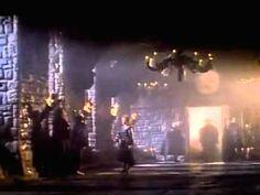 Willow Full Movie Online 1988