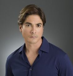 Days Of Our Lives Cast | Days of our Lives: Cast Members Upcoming Appearances !!!!!!!!! He's so very sexy!!!!!!!!!!