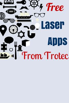 Download your next laser project today! Free Laser Files from Trotec Laser. #Laser #CorelDraw #Free
