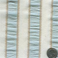 651861 Waverly Sally Stripes Nest 25 yd bolt fabric