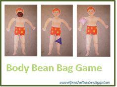 Shapes Activities for Preschool ELL Bean Bag Games, Preschool Teachers, Ell, Family Guy, Shapes, Activities, Math, Learning, Bowling