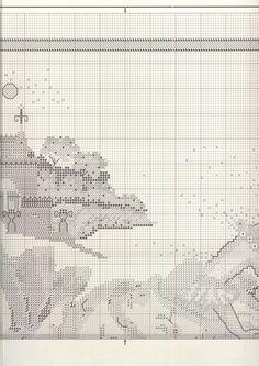 69-Cinderella2.jpg 1 133×1 600 pikseli
