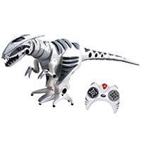 ロボザウルス-TR441J