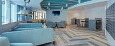 Conference Room, Student, Furniture, Home Decor, Decoration Home, Room Decor, Home Furnishings, Home Interior Design, Home Decoration