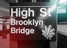 High st. Brooklyn  #smoke #kush #kicks #streetwear #tshirt #fashion #weed #sneakers