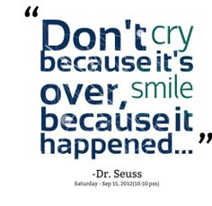 Clint Hurdle said this during the Derek Jeter Tribute on ESPN. Derek Jeter Quotes, Happy Quotes, Funny Quotes, Espn Baseball, Hit Home, Baseball Equipment, Smile Because, Favorite Quotes, Crying