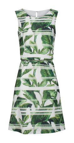 Rompers, Retro, Dresses, Fashion, Vestidos, Moda, Fashion Styles, Romper Clothing, Romper Suit