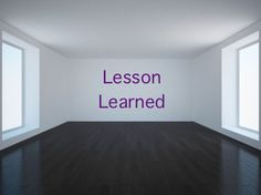 New Tricks, Lessons Learned, Learning, Digital, Furniture, Home Furniture, Study, Teaching, Studying
