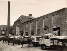 Viborg Billeder- Luftfotos, seværdigheder billeder af byrådet mv. Viborg, Street View, In This Moment, History, Film, Building, Modern, Movie, Historia
