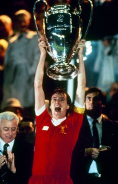 27051981 real madrid cf v lfc european cup final 1 0 Liverpool Fc Champions League, Liverpool Legends, Liverpool Players, Liverpool Fans, Liverpool Football Club, This Is Anfield, Retro Football, Vintage Football, You'll Never Walk Alone