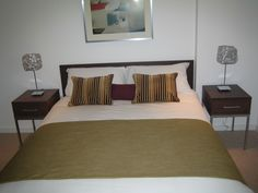 West Street Apartments | Serviced Apartments in Sheffield | City Crash Pad