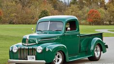 1947-Ford-F-1