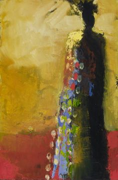 Recent paintings by artist Kathy Jones including figurative subjects, as seen as Patricia Rovzar Gallery and Lagerquist Gallery, as well as Festival of Arts in Laguna Beach. Action Painting, Figure Painting, Art Des Gens, Abstract Expressionism, Abstract Art, Expressive Art, People Art, African Art, Painting Techniques