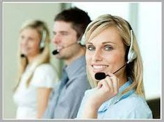 Call Center Service have employed a team of solely skilled executives that have an excellent deal of experience in respondent the customers' calls on the behalf of the organization.