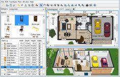 Best Bathroom Design Software Free http://ift.tt/2qFLXC5