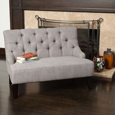 Sofas, Couches & Loveseats | Wayfair