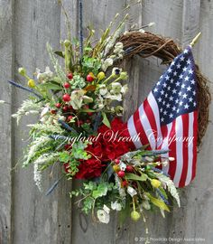 memorial day sale express
