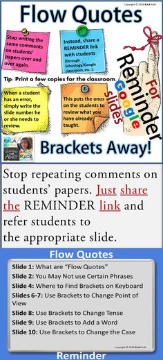 Mla Quote Embedding Quotations For Google Slides Noredink Aligned  Mla .