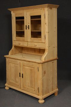 Dressers Wood Pallet Furniture, Country Furniture, Recycled Furniture, Woodworking Furniture, Handmade Furniture, Home Decor Furniture, Shabby Chic Furniture, Furniture Projects, Custom Furniture