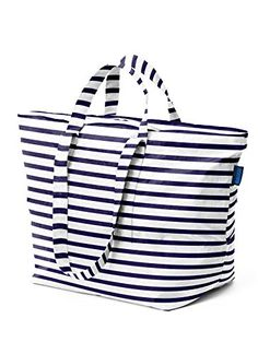 BAGGU Carry All Bag - Sailor Stripe BAGGU http://www.amazon.com/dp/B00UO17YR2/ref=cm_sw_r_pi_dp_JCnrvb138XSF1