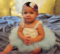 """***Free shipping in the USA*** Tutus are customizable 0-3 months 12""""waist 6.5 length 3-6 months 14"""" waist 7.5 length 6-12 months 16"""" waist 8.5 length 12-24 months 18"""" waist 9.5 length or a longer 10 length"""