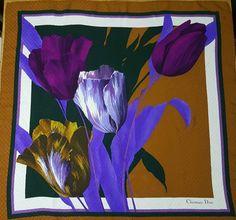 ec9592a0e4de 454 Best Foulard images   Hermes scarves, Scarves, Silk scarves