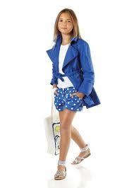 ropa de niña moderna 2015 - Buscar con Google