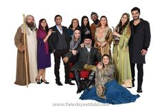 Yeni Gelin Dizisinin Çekimleri Başladı: Yakında Show TV ekranlarında yayınlanacak olan Yeni Gelin'in çekimleri başladı. #dizi… #dizi #tv