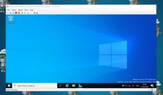 New Windows Server vNext Preview Build 20201 - Thomas Maurer Windows Server, Windows 10, Microsoft, About Me Blog, Building, Buildings, Construction