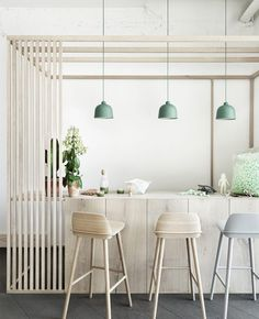 You can invite the guests, prepare the dinner, travel out of town to find the right drinks. You can dress the table with napkins, cutlery holders and a crockery